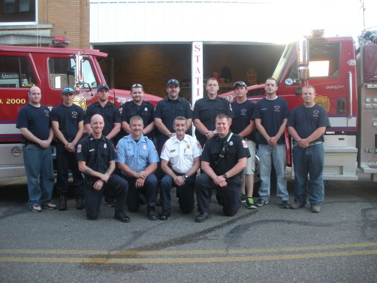 Police_and_Fire_Dept_2016_123